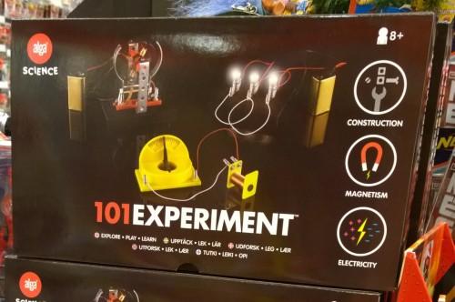 101_Experiment_2014